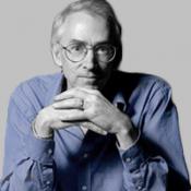 David S. Wilson, Peter Barnes