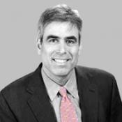 Jon Haidt
