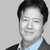Victor W. Hwang