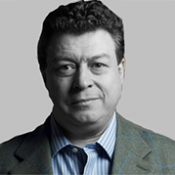 avatar for Rory Sutherland