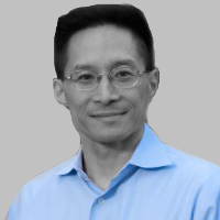 avatar for Eric Liu, Nick Hanauer