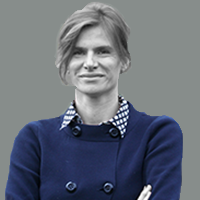 avatar for Mariana Mazzucato