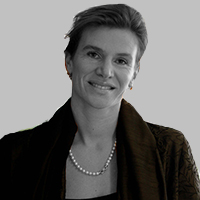 avatar for Michael Jacobs, Mariana Mazzucato