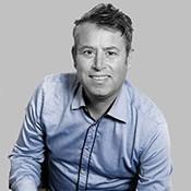 David Bollier, Author