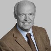 Ulrich Witt