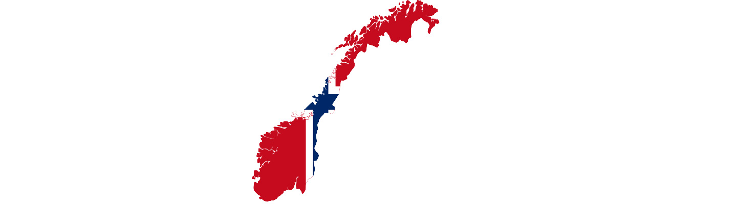norway and its economic policies Norway, with its long coastline  norway retains extensive control over its own economic development policies norway has been.