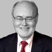 Larry Arnhart