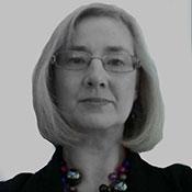 Frances Coppola