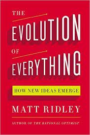 evolution_of_everything