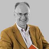 avatar for Matt Ridley