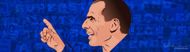 Yanis-Varoufakis-1440x400