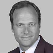 Andrew J Hoffman