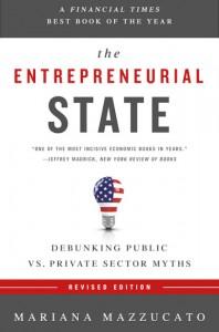 EntrepreneurialState