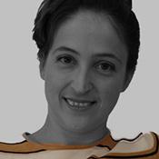 Joanna Masel