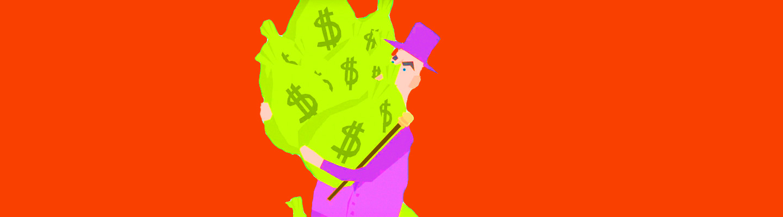 money_stiglitz