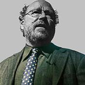 Gerald Friedman