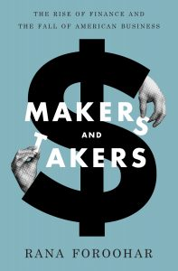 cover.makersandtakers