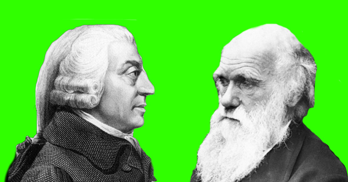 the deniable darwin and other essays The deniable darwin and other essays david berlinski evolution, writing custom code in ssrs, writing custom validator.
