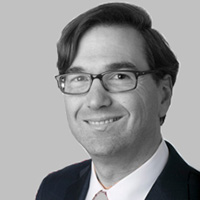 avatar for Jason Furman