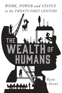 wealth-of-humans_cover