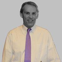 John T. Harvey