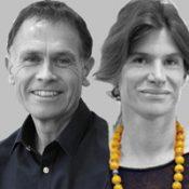 Michael Jacobs, Mariana Mazzucato