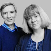 Richard Wilkinson, Kate Pickett