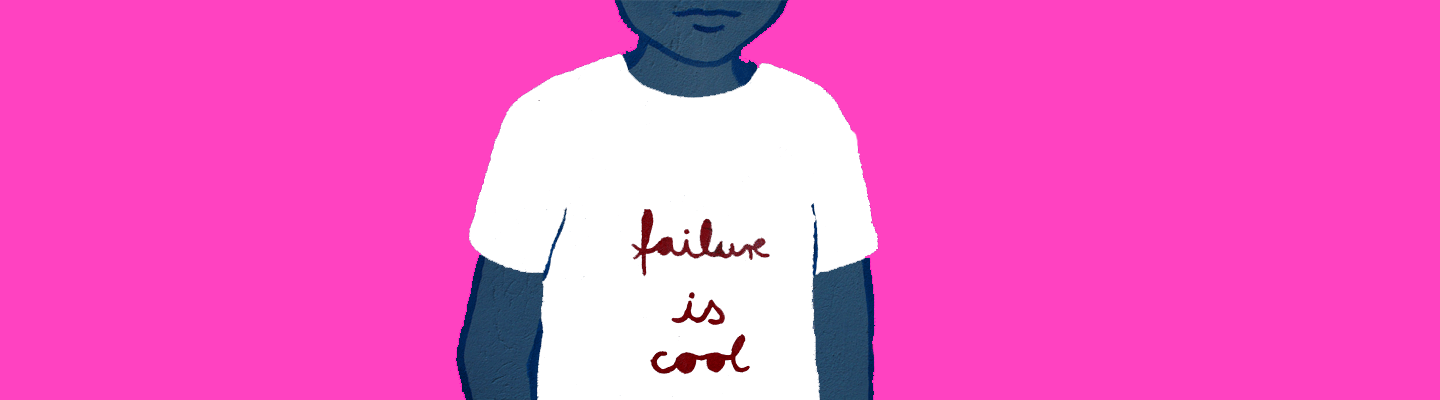 Universal Basic Income Accelerates Innovation by Reducing Our Fear of Failure - Evonomics