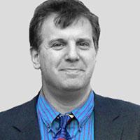 Adam M. Finkel