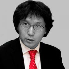Shin Jang-Sup