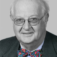 avatar for Angus Deaton