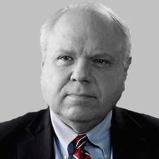 avatar for Bruce Bartlett