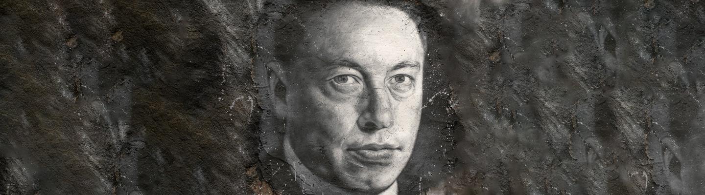 Why Elon Musk Isn't Superman